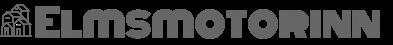 elmsmotorinn.com.au